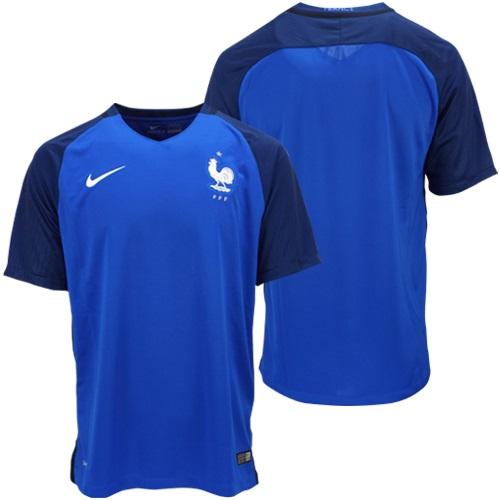 メルカリ - サッカー フランス代表 ユニフォーム 【 …
