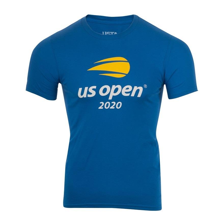 Us オープン テニス 2020