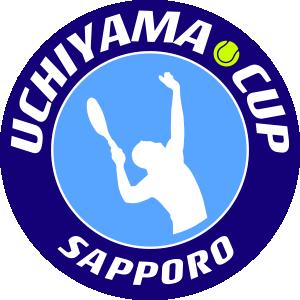 Uchiyama Cup